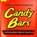 Candy_Bars_Children_s_Ministry_Curriculum_1024x1024